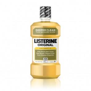 Listerine Original (8.5oz)