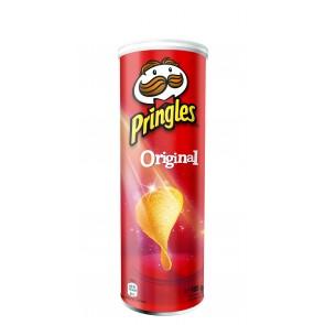Pringles Original 5.68oz