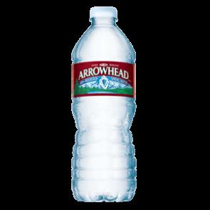 Arrowhead (23 oz)