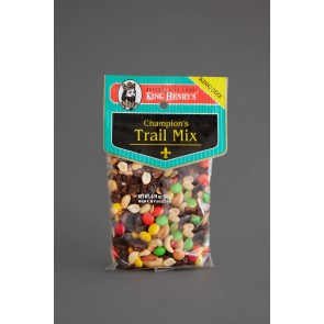 King Henry's Champions Trail Mix 6.75oz