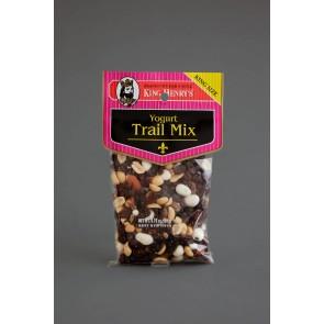 King Henry's Yogurt Trail Mix 6.75oz