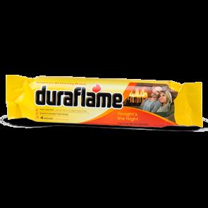 Duraflame Fire Logs 6lb