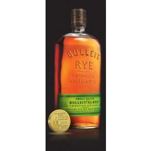 Bulleit Rye (750 ML)