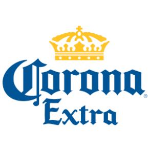 Corona Extra 12oz Bottles (12 Pack)