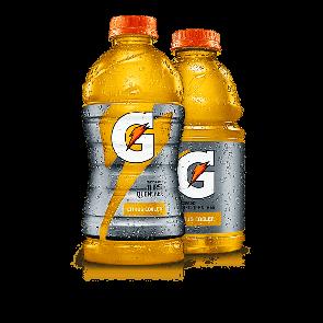 Gatorade G Citrus Cooler (28 oz)