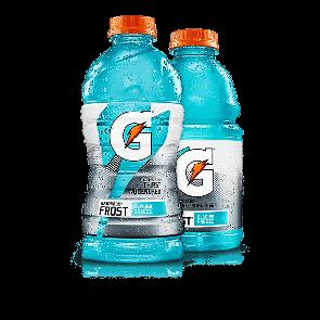 Gatorade G Glacier Freeze (28 oz)