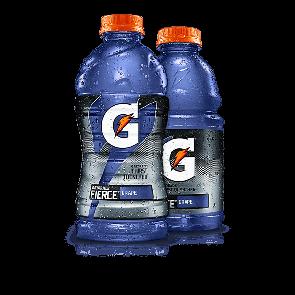Gatorade Grape G2 (28 oz)