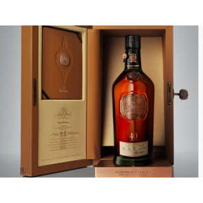 Glenfiddich 40 Year Old (750ML)