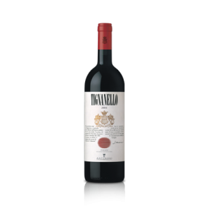 2014 Antinori Tiganello (750ML)