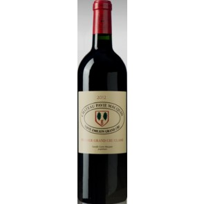 2012 Chateau Pavie Macquin St. Emilion (750ML)