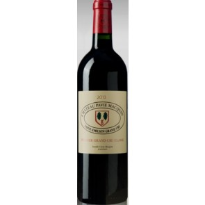 2013 Pavie Macquin St. Emilion (750ML)