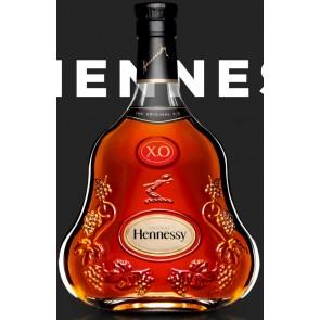 Hennessy XO (750ML)