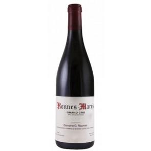 2009 Domaine Roumier Bonnes Mares (750ML)