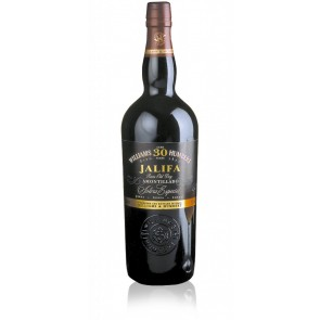 Williams & Humbert Amontillado Jalifa 30 Years Old (750 ML)