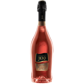 Bisol Desiderio Jeio Cuvee Rose (750ML)