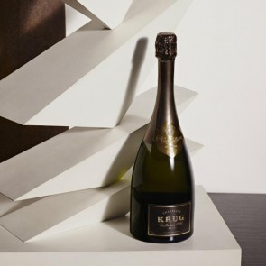 1990 Krug Collection (750ML)
