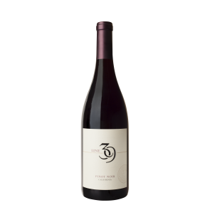 2014 Line 39 Pinot Noir (750 ML)