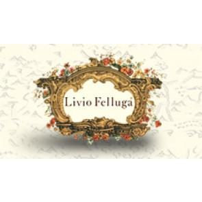 2015 Livio Felluga Pinot Grigio (750 ML)