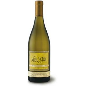 2014 Mer Soleil Reserve Santa Lucia Chardonnay (750 ML)