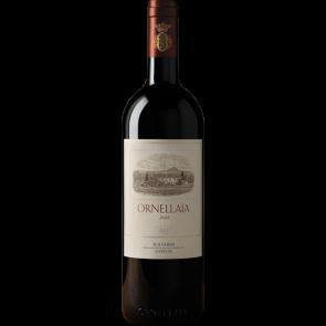 2010 Ornellaia Bolgheri 750 ML