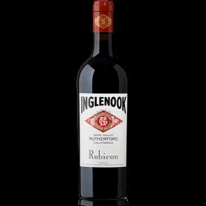 2013 Inglenook Rubicon (750ML)