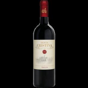 2014 Antinori Santa Cristina  (750 ML)
