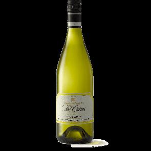 2015 Sonoma Cutrer The Cutrer Chardonnay (750ML)