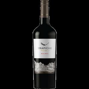 2015 Trapiche Malbec (750 ML)