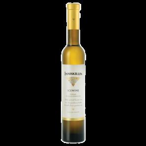 2007 Inniskillin Icewine Vidal (375 ML)