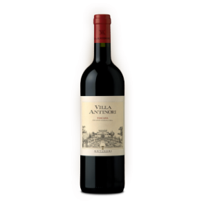 2013 Villa Antinori Toscana 750 ML