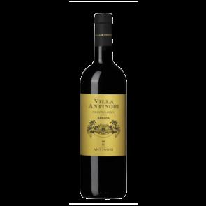 2011 Villa Antinori Chianti Classico Riserva 750 ML