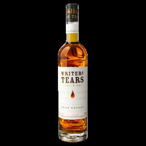 Writers Tears Irish Whiskey (750ML)